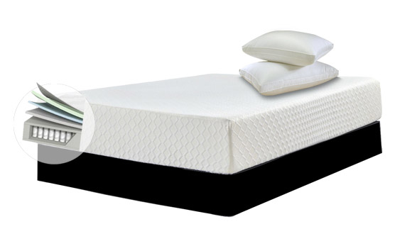 Best-Mattresses-for-Heavy-People
