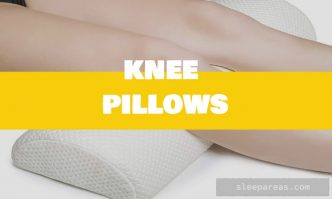 Best-Knee-Pillow-for-Sleeping