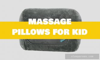 Best-Massage-Pillow-for-kid