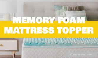 Best-Memory-Foam-Mattress-Topper