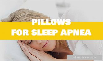 Best-Pillows-for-Sleep-Apnea