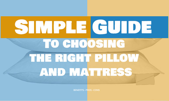 Simple-Guide-to-choosing-the-right-pillow-and-mattress